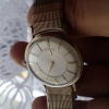 Longines mystery dial