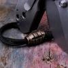 Wiązka granatów