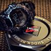 Casio GD-X6900PM Polarized Marble