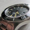 Glycine Sub Phantom