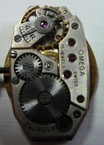Omega 6 (358x500).jpg