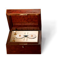 220px-Chronograph_invented_by_Nicolas_Rieussec,_1821.jpg