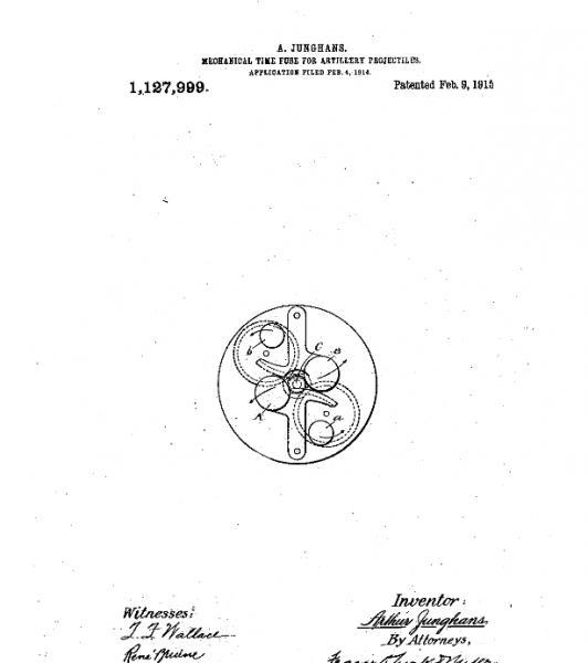 Obraz 1.jpg