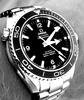 Kupno zegarka poza UE -opła... - ostatni post przez eq44