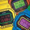 Pomóżcie rozwiać wątpliwości na temat Navigatora - ostatni post przez Diego04