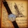 Jaki zegarek masz dziś na r... - ostatni post przez Smycel