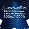 Seiko Presage SARX035 – recenzja  z SDGM i Grand Seiko w tle. - ostatni post przez vitriol