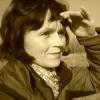 Radzieckie Damy, damki i zegarki biżuteryjne - ostatni post przez Jaszka