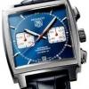 Katalogi radzieckich zegarków - ostatni post przez Daro65
