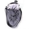 Zegarek SAN ESCOBAR na aukcji WOŚP - ostatni post przez Pan Tarhei
