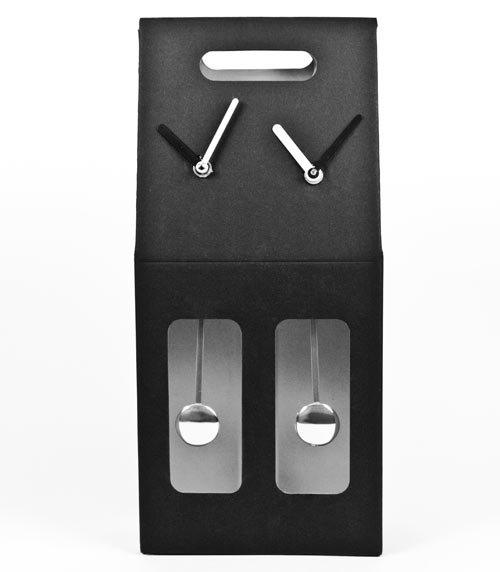 Clock-Box-1.jpg
