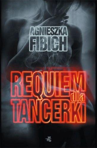 Requiem+dla+tancerki.jpg
