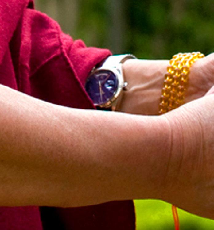 Dalai-Lama-Rolex-Day-Date.jpg