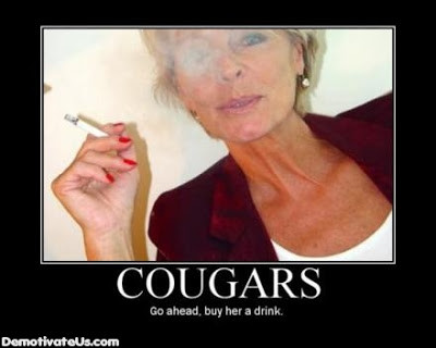 cougars-milf-gilf-demotivational-poster.jpg