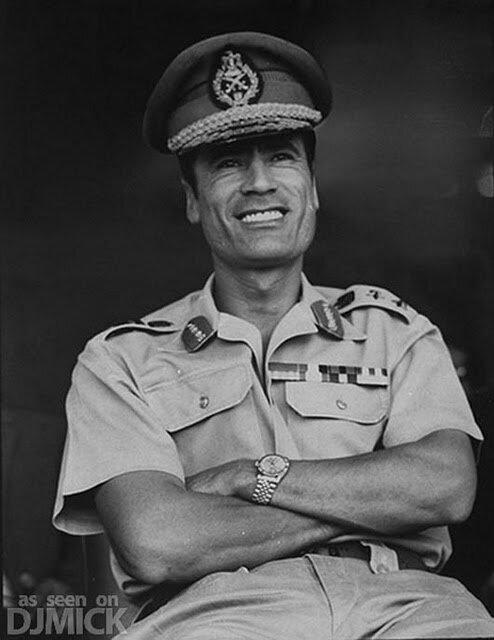 06_M%25C5%2582ody+Muammar+Gaddafi+lata+70.jpg