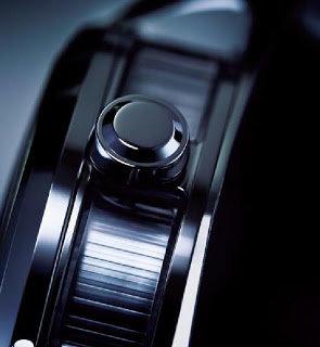 ring+1.jpg