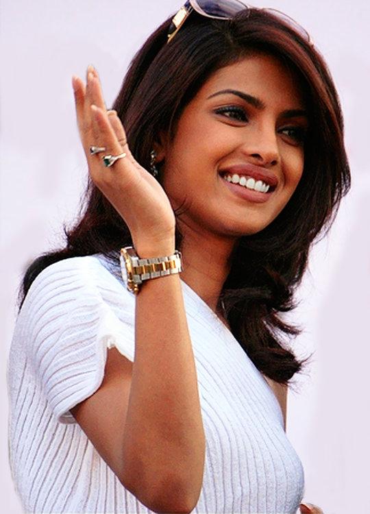 Priyanka+Chopra+Rolex+Daytona.jpg
