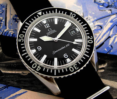 Seamaster300.jpg