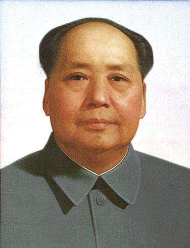 Mao+Zedong.jpg