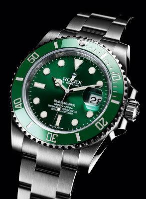 Rolex-Submariner-116610-LV.jpg