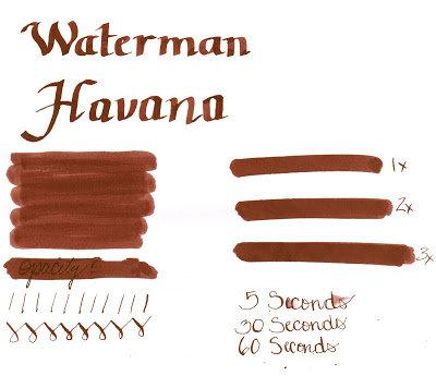 Waterman+Havana001.jpg