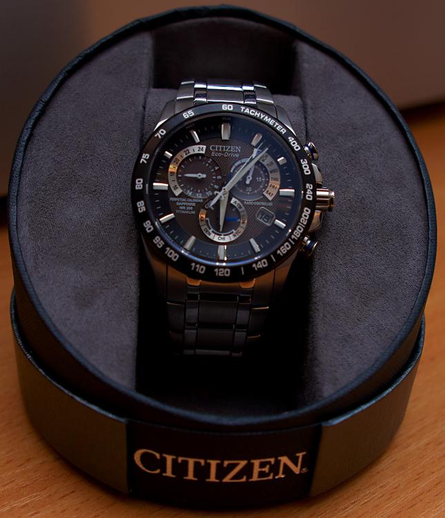 citizen_01.jpg