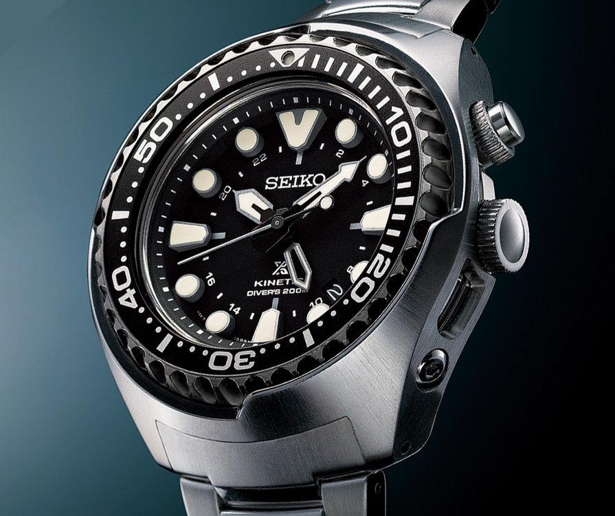 Seiko+Prospex+SUN019+Kinetic+GMT+Diver+%