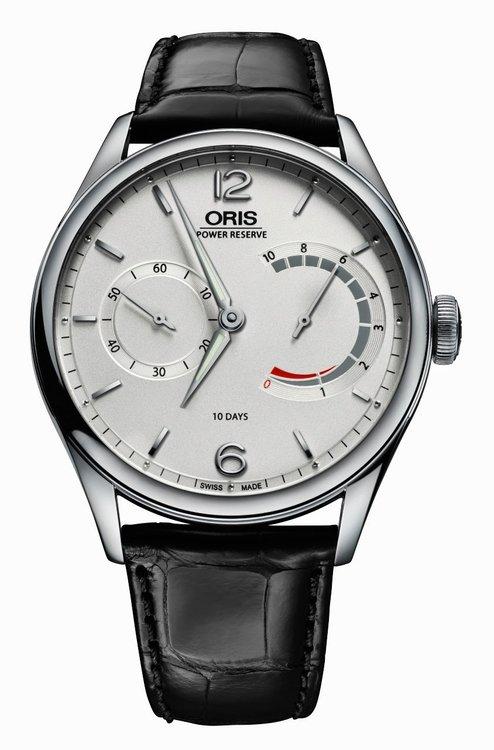Oris+110+Years+Limited+Edition4.jpg