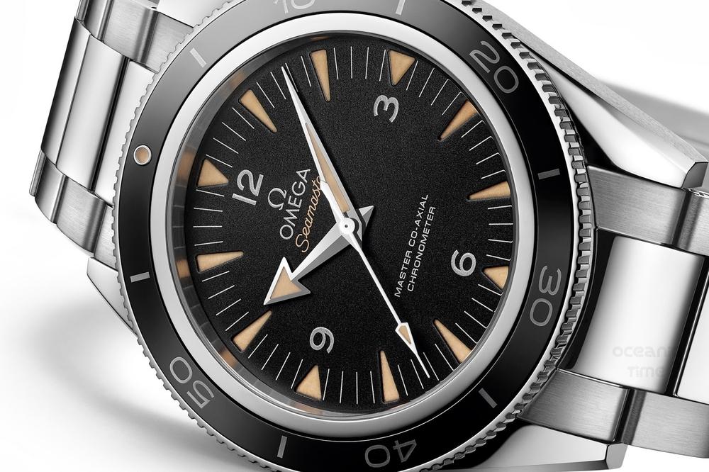 OMEGA+Seamaster+300+MASTER+Co-Axial+02.j