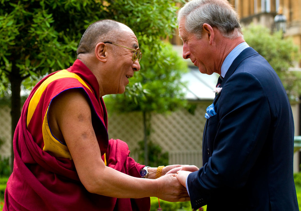 Dalai-Lama-Rolex-Day-Date-with-Prince-Ch