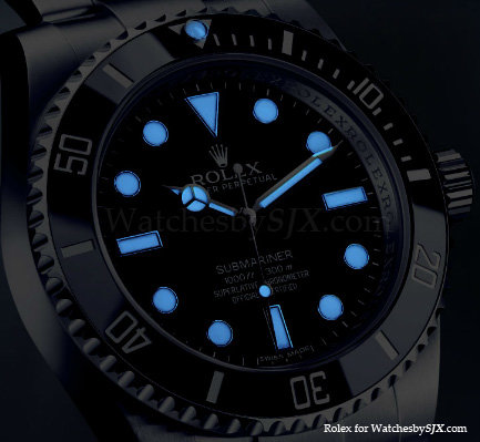 Rolex-Submariner-114060-night-luminous+chromalight.jpg