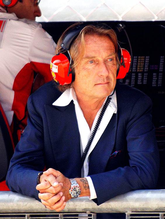 Ferrari-Chairman-Luca-Cordero-di-Montezemolo-Rolex-GMT-Master.jpg
