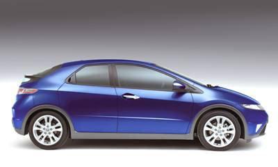 2009+Honda+Civic+5D.jpg