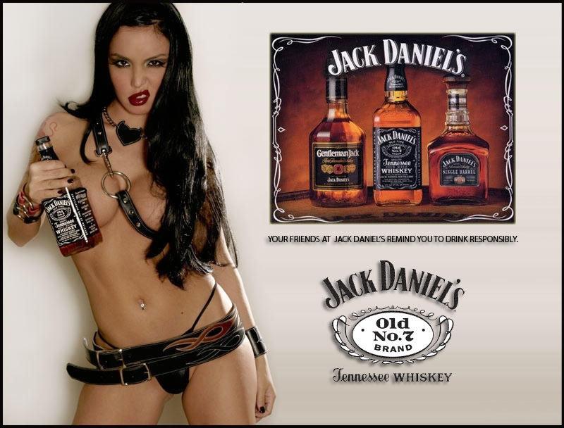 jack_daniels_wallpapers_21.jpg