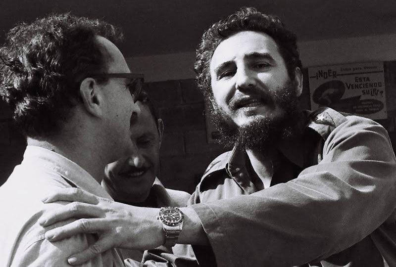 Fidel-Castro-Rolex-GMT-Master-.jpg