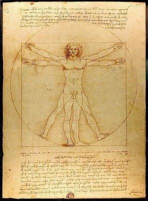 Leonardo_Da_Vinci_Vitruve_Luc_Viatour.jpg
