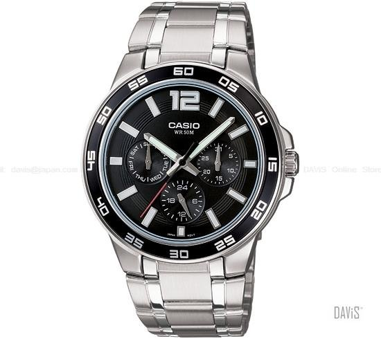 casio-mtp-1300d-1av-standard-multi-hands-ss-bracelet-black-match-1003-15-DAVIS@13.jpg