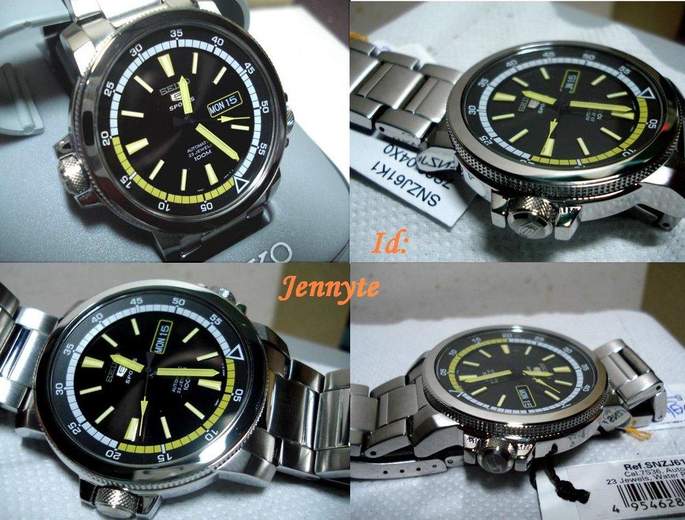 original-seiko5-sports-bezel-23j-automatic-men-watch-snzj61-1101-15-jennyte@1.jpg