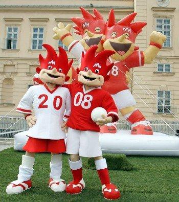 euro2008_mascots.jpg