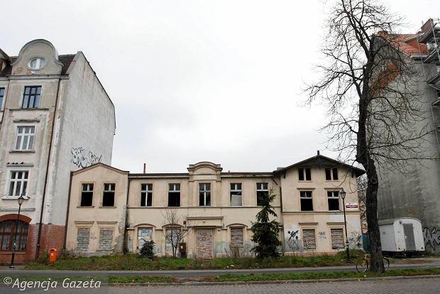 z14971312Q,Kamieniczka-przy-Bydgoskiej-5