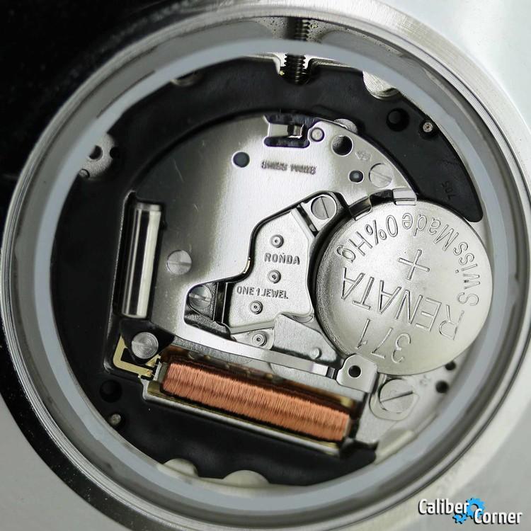 ronda-caliber-705-nickel.jpg