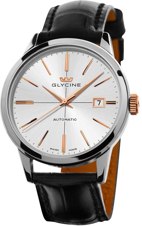 Glycine-Classic-Automatic-Watch-GL-224-S