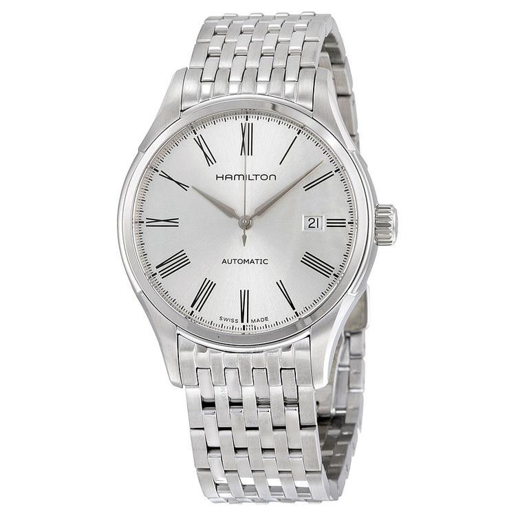 hamilton-valiant-automatic-silver-dial-m