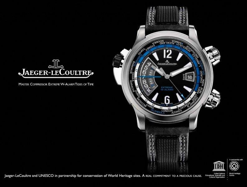 1280x1024-Master-Compressor-Tides-Of-Time1.jpg