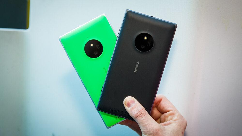 nokia-lumia-830-3008-008.jpg