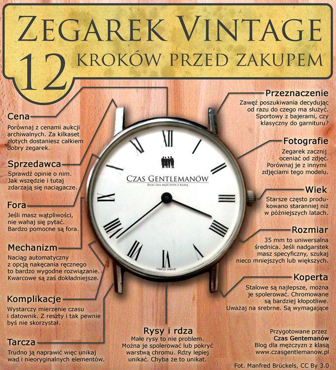 zegarki-vintage.jpg
