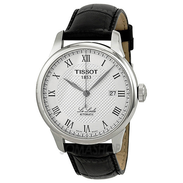 tissot-t-classic-le-locle-mens-watch-t41
