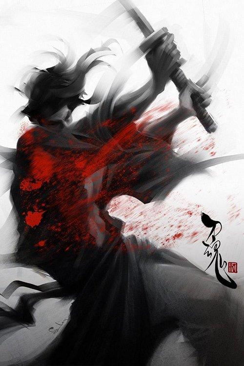 Samurai_Spirit_5___Slasher_by_Artgerm.jpg