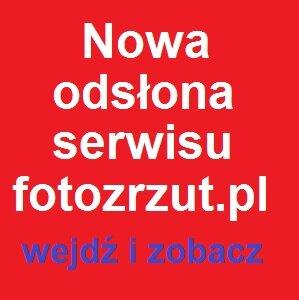 dc4c601217.jpg