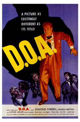 196680d-o-a-posters.jpg